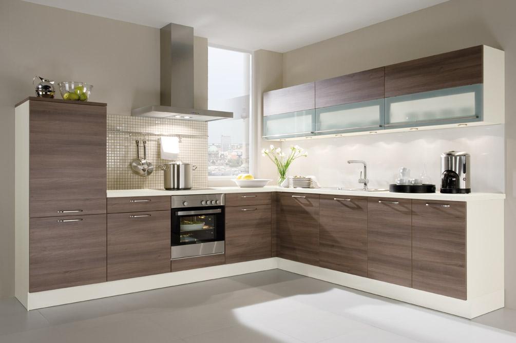 kuhinje po meri izarad i cene ku a stolarije. Black Bedroom Furniture Sets. Home Design Ideas
